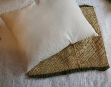 PillowInsertCheat