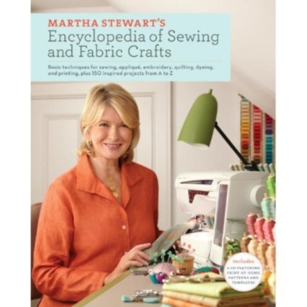 MS-Encyc-SewingandCrafts